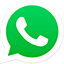 Whatsapp JCE Construtora Ltda