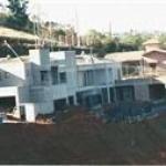 Construtoras de alto padrão