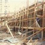 Construção reforma engenharia civil