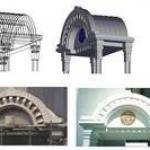 Consultoria em projetos de engenharia
