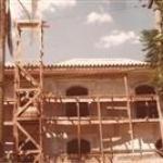 Empresa de construção e engenharia