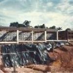 Empresa de prestação de serviços construção civil