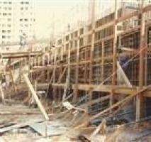 Construcao reforma engenharia civil
