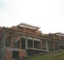 Empreiteiras construção civil sp