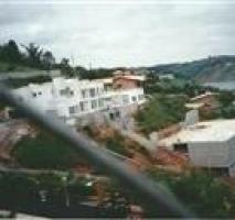 Empresa de construção civil e engenharia