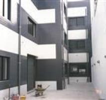Empresas de construção civil sp