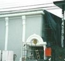 Empresa de construção e reforma